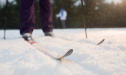 esquia-en-segovia