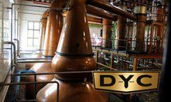 Fermentadores-fabrica-de-la-Dyc