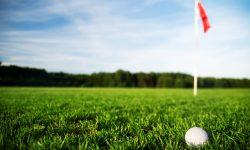 golf-en-segovia