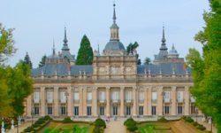 Palacio-de-la-Granja-de-San-Ildefonso
