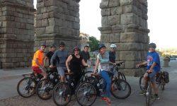 Rutas-en-bici-por-segovia