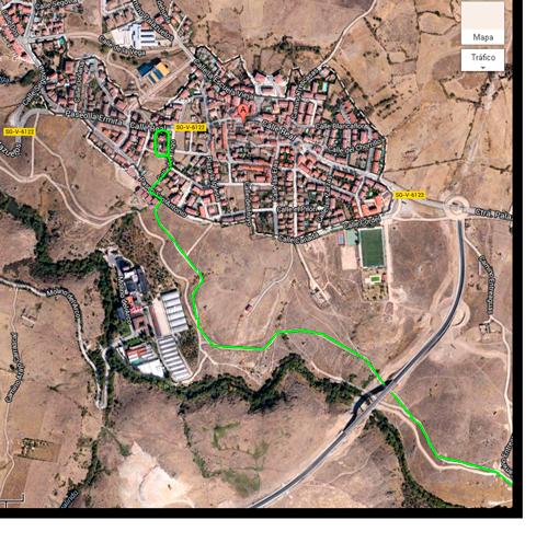 mapa-ruta-ponton-alto